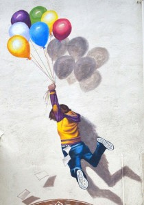 Balloon Boy Close copy