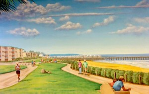 Boardwalk Mural 1 (2)
