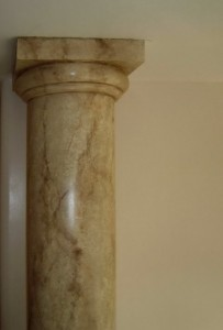Travertine Marble treatments 2 (1)